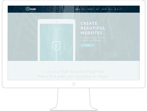 wordpress header layout layout header inline j p cawood