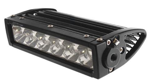 Industrial Led Light Bar Lv0136 Zeta Industrial Spec Led Light Bar Lv Automotive