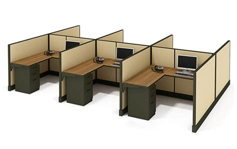 Office Cubicle Desk Best Cubicle Organization Ideas On Work Desk Ideas 77 Office Cubicle Desk