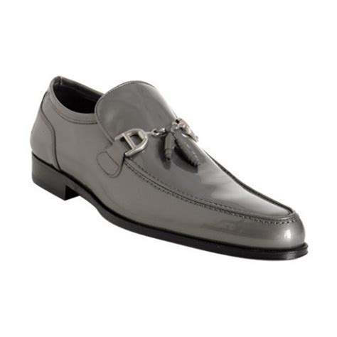 grey mens dress shoes the dress shop