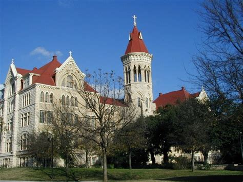 St Edward S Mba by The Best Colleges In Tx Tex Dot Org