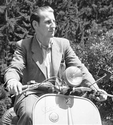 Motorrad Aus Frankreich In Deutschland Zulassen by Motorr 228 Der Im Saarland Zur Zeit Der Oe Kennzeichen