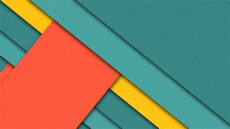 material design color schemes 1 pattern 35 color schemes material design wallpaper