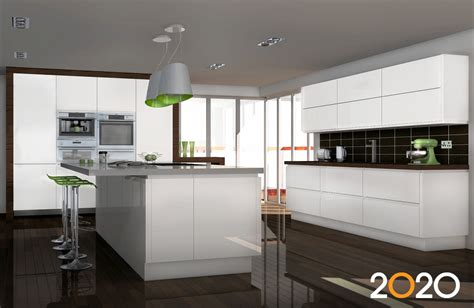 Kitchen Fusion by Bathroom Kitchen Design Software 2020 Fusion