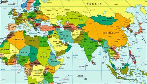 gambar peta indonesia di dunia apps directories