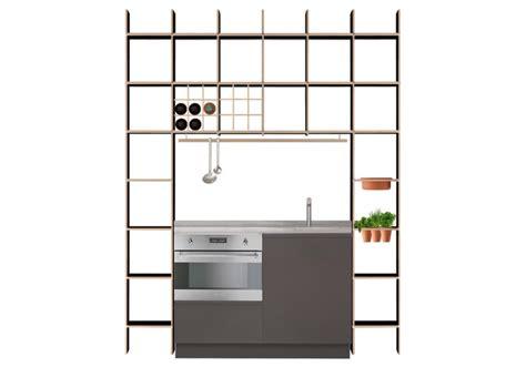 sistema mensole fnp kitchen moormann sistema di mensole milia shop