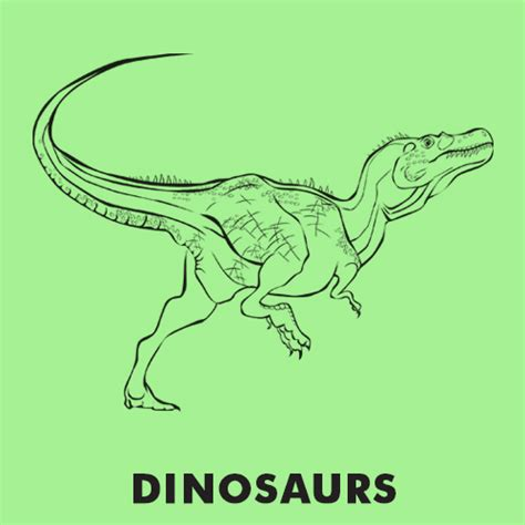 educational dinosaur coloring pages cool coloring pages home cool coloring pages free