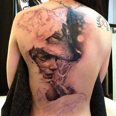 do all tattoos peel 79 best images about tattoos on wolf tattoos