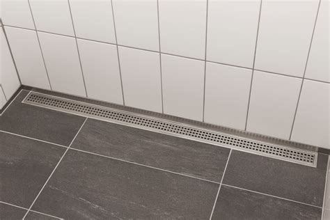 Vertical Subway Tile station de m 233 tro schluter ca