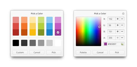 color picker by bassultra on deviantart