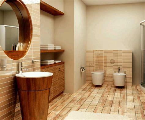 memilah  memilih keramik kamar mandi rogeranddave