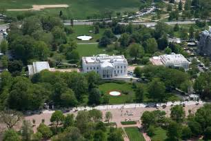 The View House by File Aerial View Of The White House Jpg Wikimedia Commons