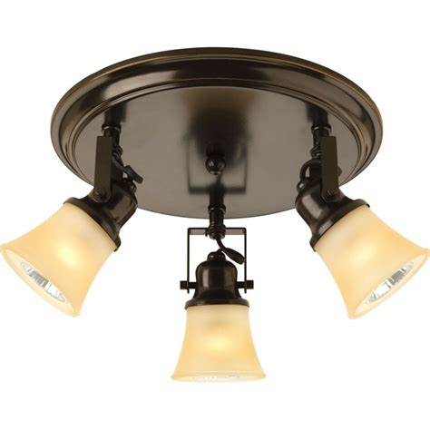 progress lighting p3330 20twb antique bronze directional