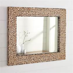 creative and unique diy mirror frames ideas talked about these bathroom frame options fox