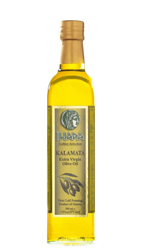 Evoo Casa Olive Olive Evoo For iliada olive review