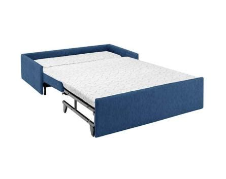 cheap double ottoman beds zara double ottoman bed ottomans