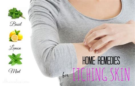 itchy skin home remedy top 25 home remedies for itching skin rashes all