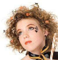 halloween nurse hairstyles photos of halloween hair lovetoknow