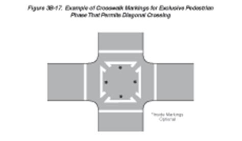 section 3b fhwa mutcd 2003 edition revision 1 chapter 3b