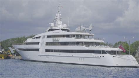 bali catamaran youtube aneecha sailing catamaran bali youtube