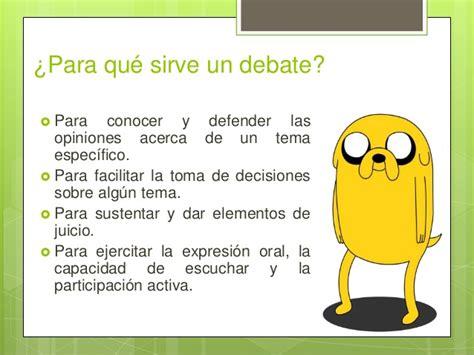 sketchbook pro para que sirve el debate 5 176 d profr arturo figueroa hernandez
