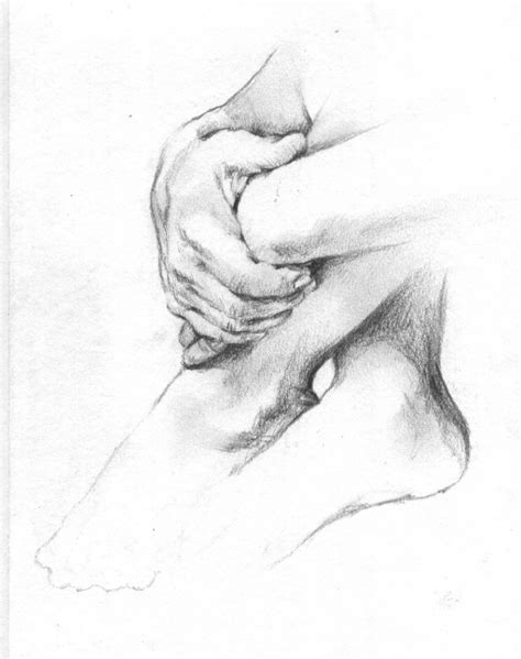 Sketches Drawings by Pencil Sketch Best 25 Drawings Ideas On