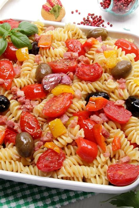 pasta salad ideas top 10 healthy pasta salad ideas colourful salads dips