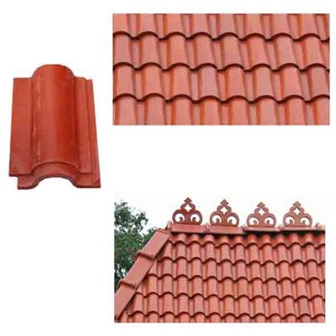 Roof Tiles Suppliers Clay Tiles Suppliers In Sri Lanka Mrf Clay Tiles