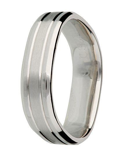 Cincin Berlian Emas Kawin Wedding Ring 77 Murah Bandung anitamarindra wedding ring alias cincin kawin personal