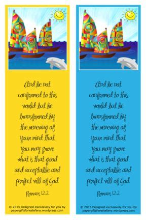 free printable riddle bookmarks 264 best images about free bible printables on pinterest