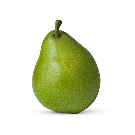 12 best images about pear beurre d anjou pear plants encyclopedia