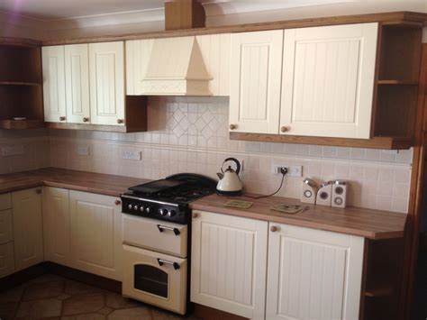 Replacing Kitchen Cabinet Doors And Drawer Fronts kitchen makeovers replacement kitchen doors unit renovations