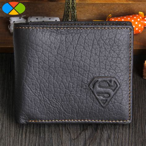 gifts design ideas best manly superman gifts for men