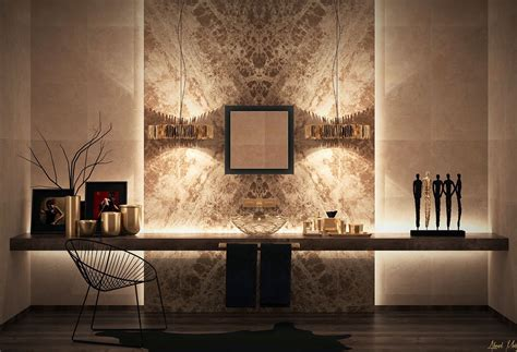 bathroom designers ultra luxury bathroom inspiration