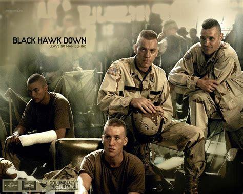 wallpaper hd black hawk down black hawk down images black hawk down wallpaper hd