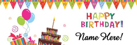 best photos of birthday sign template happy birthday