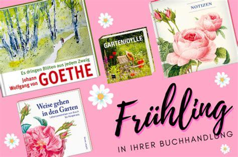Holen Sie sich den Frühling nach Hause Blog Steffen