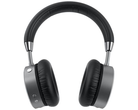 Headphone Giveaway - macrumors giveaway win a headphones prize pack from