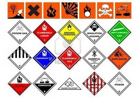 imagenes simbolos quimicos un nuevo reto en la escuela riesgos qu 237 micos