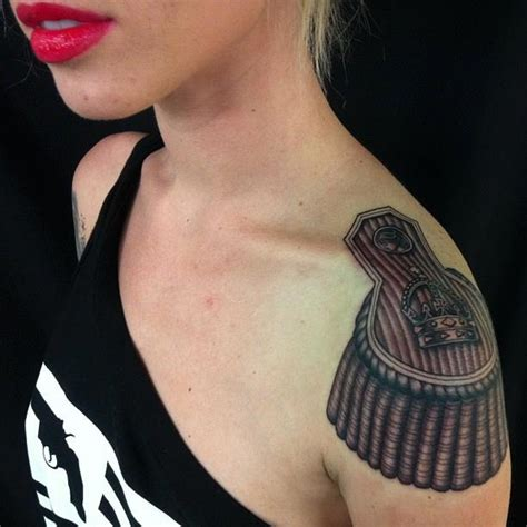 unique shoulder tattoos 167 best images about inspiration tattoos on