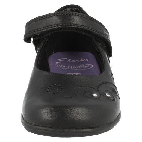 black light up shoes infant girls clarks leather light up leather shoes