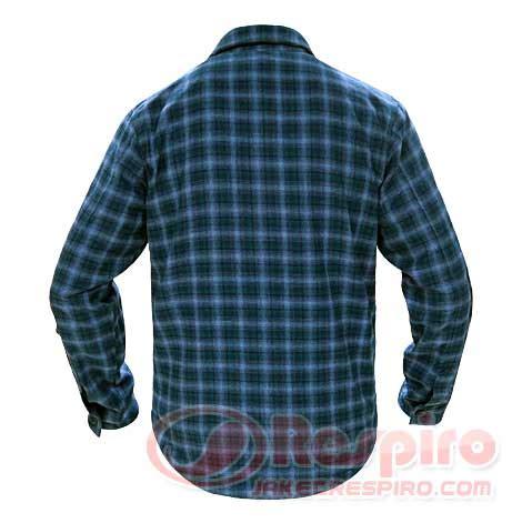 Jaket Pria Taslan Green Typisch 100 Anti Air flanel respiro vintro r1 jaket kemeja jaket motor respiro jaket anti angin anti air 100