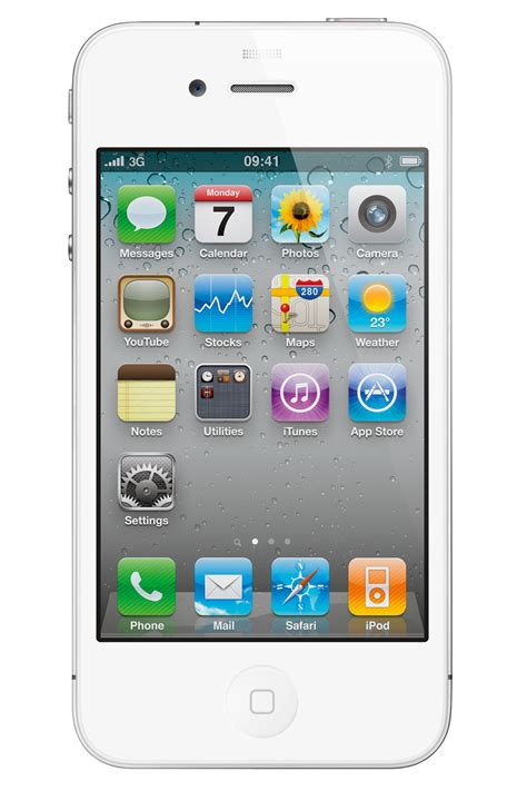 iphone 4 white best top wallpapers