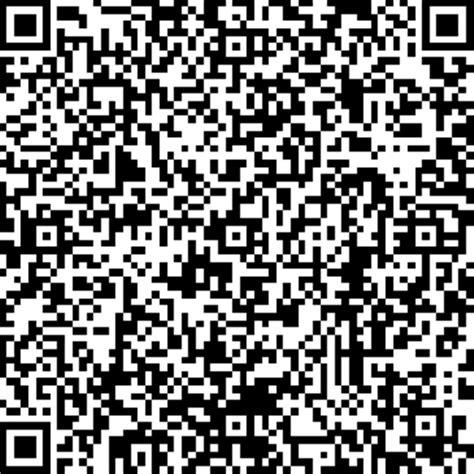 qr code shiny pokemon volcanion pokemon shiny zekrom qr code images pokemon images