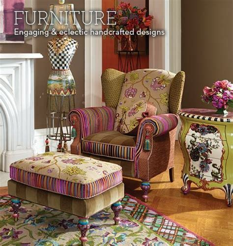 eclectic furniture and decor eclectic furniture and decor 28 images eclectic