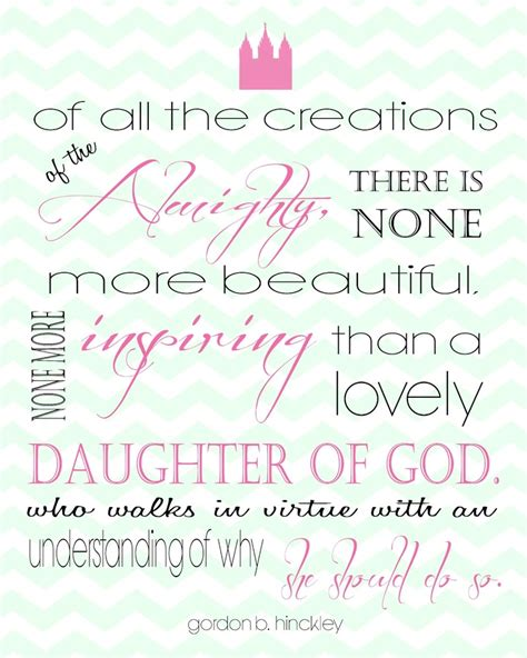 printable lds quotes printable lds quotes women quotesgram