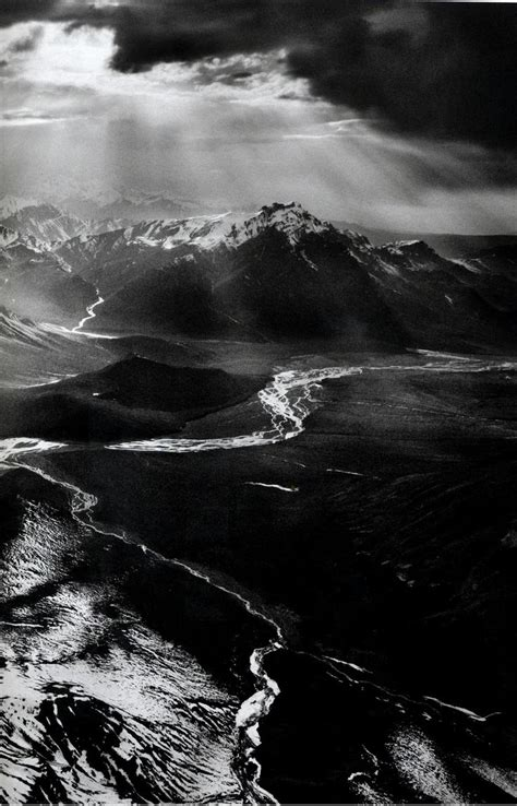 sebastio salgado genesis 3836538725 1000 images about sebastiao salgado genesis on deception island pantanal and in