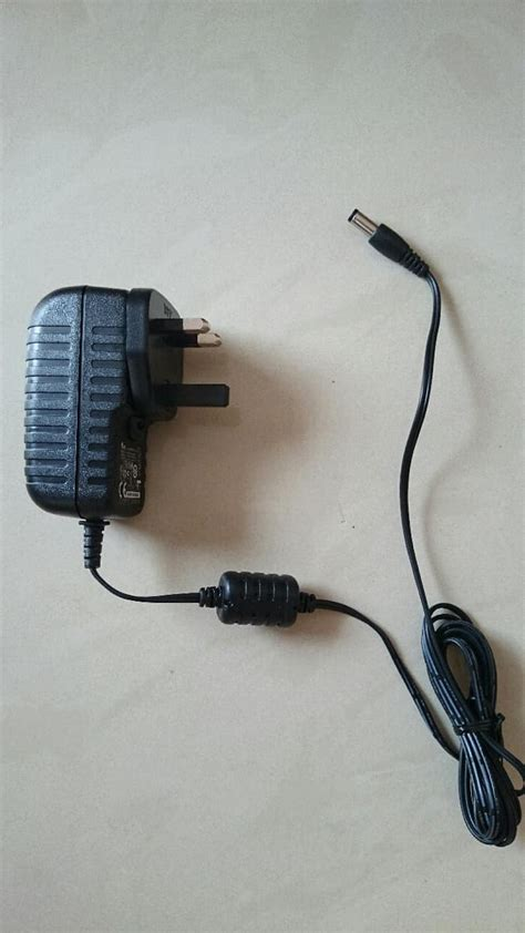 Jual Hdd 2 5 Quot jual original power adapter hdd external 3 5 quot for wd