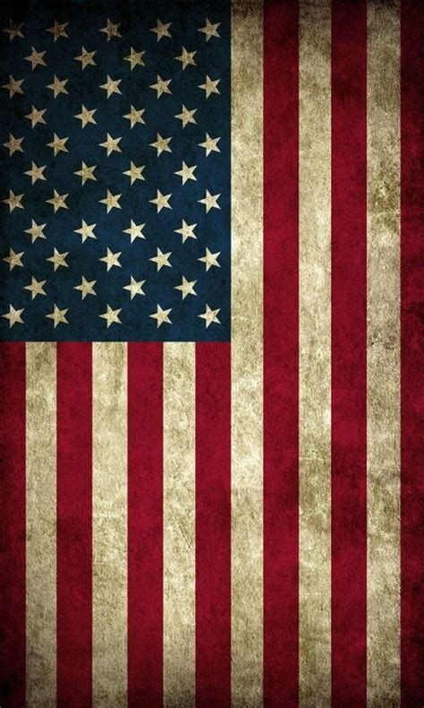 usa wallpaper hd iphone 480x800 mobile phone wallpapers download 102 480x800