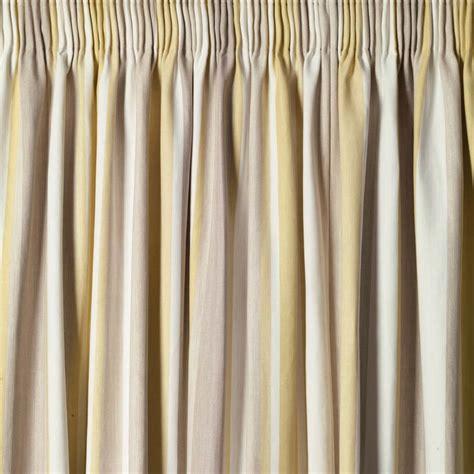 curtain headings bolton blinds curtain headings curtain linings bolton